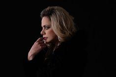 Lead Vocalist Hanle Barnard Corvette, Electric, Corvettes