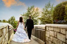 Huddy Park, Toms River, NJ  #NJ #Wedding #Photography #Untouchable #Entertainment