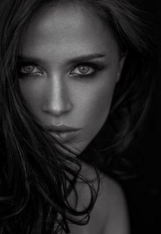 Photog: Maxwell Studios  Model: Christina Panda  Hair: Victoria Buge  Makeup: Desiree Foote