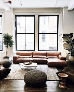 Leather | Carpet | Green