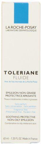 La Roche-Posay Toleriane Fluid  1.35-Ounces La Roche-Posay http://www.amazon.com/dp/B000IO6NFE/ref=cm_sw_r_pi_dp_j6Bhub1EREBHH