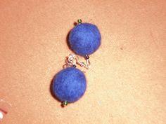 10 Stud Earrings, Things To Sell, Jewelry, Jewlery, Bijoux, Ear Gauge Plugs, Jewerly, Stud Earring, Jewelery