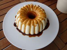 As Receitas da Patanisca:  Bolo gelado de natas com creme de café - O açúcar branco RAR, juntamente com o café, fazem um creme delicioso, perfeito como topping de gelados, recheio para bolos ou até mesmo para aromatizar iogurtes. Experimentem ;)