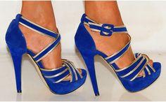 Image from http://purplehighheels.org/wp-content/uploads/2013/11/sexy-blue-high-heels.jpg.