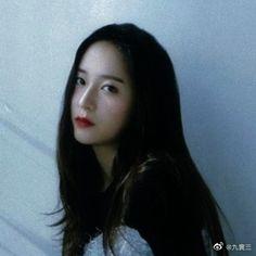 Role Player, Krystal Jung, Korean American, Electric Shock, Bae Suzy, Korean Artist, American Singers, Girl Crushes, Iris