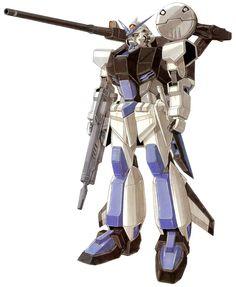 MVF-M12A Ootsukigata - The Gundam Wiki - Wikia