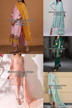 🌺 Punjabi Suits Online Boutique, Maharani Designer Boutique 👉 CALL US : + 91-86991- 01094 / +91-7626902441 or Whatsapp --------------------------------------------------- #maharanidesignerboutique #plazosuits #heavysuits #punjabisuits #punjabisuitsboutique #punjabisuitswag #punjabisuit #designersuits #weddingsuit #bridalsuits #partywearsuits #torontowedding #canada #uk #usa #australia #italy #singapore #newzealand Punjabi Suits Online Shopping, Salwar Suits Online, Salwar Kameez Online, Patiala Salwar, Punjabi Salwar Suits, Salwar Suit With Price, Salwar Suits Simple, Punjabi Suit Boutique, Boutique Suits