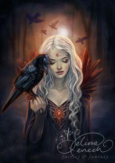 A sua catacumba tem mistério, Mas, ela é a Rainha do Cemitério! Mas, ela é loira, dos olhos azuis, Maria Mulambo, Filha de seu Omolu!