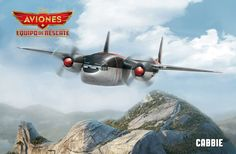 If you are a Disney Planes fan, then hold onto your seat. Disney Planes Fire and Rescue soars into theaters July and I have the new character bios! Disney Planes Characters, Disney Pixar Cars, Disney Movies, Disney Insider, Walt Disney Pictures, Air Fighter, Fighter Jets, Plane 2, Cartoon Plane