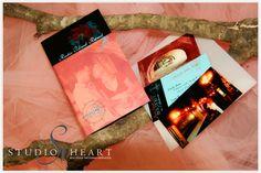 Rustic Island Retreat Wedding Invitation – Custom Printed Products » STUDIO HEART BOUTIQUE WEDDING SERVICES BLOG