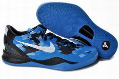 cheap jordan shoes for sale Kobe 7 Shoes, Basketball Shoes Kobe, Kobe Bryant Shoes, Nike Kobe Bryant, New Jordans Shoes, Nike Shoes, Jordan Shoes For Women, Cheap Jordan Shoes, Michael Jordan Shoes