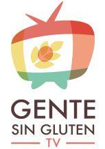 GenteSinGlutenTV es el Primer Canal Audiovisual del mundo sin gluten.