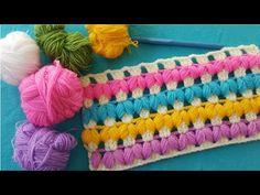 Flower Pillow, Child Face, Erdem, The Balloon, Baby Knitting Patterns, Crochet Stitches, Friendship Bracelets, Balloons, Youtube