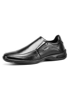 Top 13 Ideias de Sapatos Ortopédicos em 2020 | Sapatos