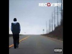 Eminem - Recovery (Album) - YouTube