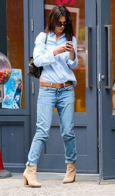 Картинки по запросу boyfriend jeans