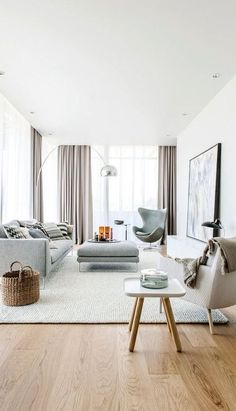 Find the best modern interior design ideas & inspiration to match your style. Browse through images of modern decor & colours to create your perfect home.