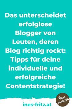 Die Content-Strategie für deinen Blog unterscheidet dich von Hobbybloggern und bringt deinen Blog aufs nächste Level: mehr Leser erreichen, mehr Einnahmen mit deinem Blog erzielen und endlich produktiv und professionell bloggen! Die besten Tipps für die Erstellung und Umsetzung!   #blogstrategie #contentplan #redaktionsplan #toolsblogger #tippsblogger #professionellbloggen #mitbloggengeldverdienen #blogbusiness #besserbloggen #bloggenlernen #erfolgreichbloggen Content Marketing, Affiliate Marketing, Office Organisation, Competitor Analysis, Business Inspiration, Seo, Videos, Awesome, Passive Income