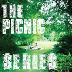 Dozens of recipes for foods that are good for a picnic, sweet & savory as well as beverages. Just grab a basket and blanket for the perfect picnic! Our family loves picnics can go picnic too! Picnic Time, Summer Picnic, Summer Fun, Picnic Parties, Beach Picnic, Dinner Parties, Fresco, Picnic Foods, Picnic Recipes