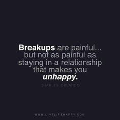 Moving On Quotes :    QUOTATION – Image :    Quotes Of the day  – Description  So true reminds me of my jerk-of-a-boyfriend  Sharing is Power  – Don't forget to share this quote !    https://hallofquotes.com/2018/02/24/moving-on-quotes-so-true-reminds-me-of-my-jerk-of-a-boyfriend/