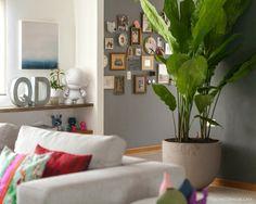 decoracao-historiasdecasa-apartamentocolorido-15
