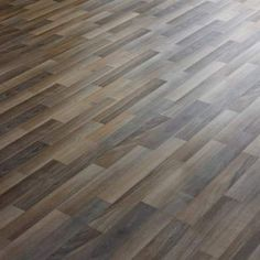 Gorgeous wood floors can be the first thing people notice when they walk in a room! Get your floors looking beautiful again by calling Precision Hardwood Flooring for our wood floor sanding service in Rockland County, NY! Visit our website for more info!