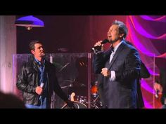Please Forgive Me (feat. Gaither Vocal Band and Michael E...