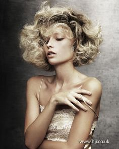 Angelo Seminara 2012 British Hairdresser of the Year