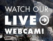 webcam at Ober Gatlinburg