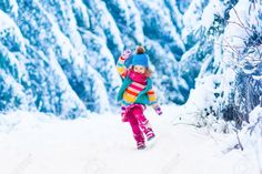 Snow Slide Images, Stock Pictures, Royalty Free Snow Slide Photos ...
