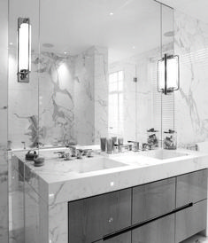 Luxury Bathroom Master Baths Bathtubs is utterly important for your home. Whether you pick the Luxury Bathroom Master Baths Walk In Shower or Luxury Bathroom Master Baths Beautiful, you will create the best Luxury Master Bathroom Ideas for your own life. Luxury Master Bathrooms, Bathroom Design Luxury, Master Baths, Bathroom Faucets, Small Bathroom, Bathroom Showers, Bathroom Ideas, Ikea Bathroom, Boho Bathroom
