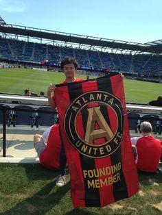 Atlanta United FC (@ATLUTD)   Twitter
