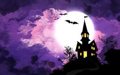 halloween-moon-fondos-de-pantalla.jpg (2560×1600)