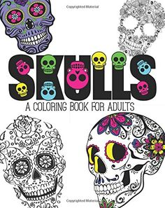 Skulls: An Adult Coloring Book by Pink Ink Designs http://www.amazon.com/dp/1517006082/ref=cm_sw_r_pi_dp_PmD8vb1ZDQT47