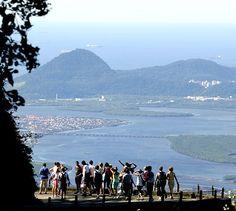 Santos - São Paulo - Brazil