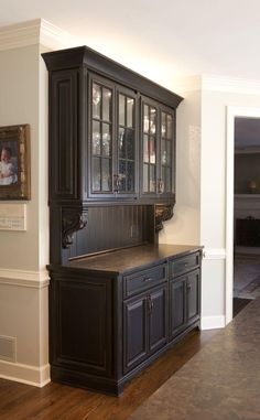 Simple and Crazy Tricks Can Change Your Life: Rustic Dining Furniture Floors din. - Simple and Crazy Tricks Can Change Your Life: Rustic Dining Furniture Floors din. Dining Room Hutch, Kitchen Hutch, Dining Room Furniture, New Kitchen, Kitchen Decor, Kitchen White, Kitchen Storage, Kitchen Rustic, Kitchen Stools