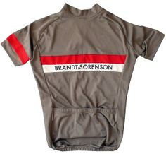 BRANDT-SORENSON Scout Jersey Link: http://brandt-sorenson.com/collections/all/products/name-this