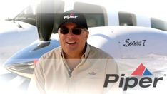 flygcforum.com ✈ PIPER SENECA ✈ Operational Procedures ✈