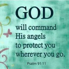From my fav Bible passage. Prayer Quotes, Bible Verses Quotes, Bible Scriptures, Faith Quotes, Psalms Verses, Psalms Quotes, Motivation Positive, Positive Quotes, The Words