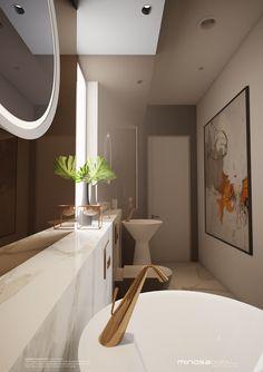 Minosa Design || Gessi Cono
