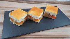 Krysy v Kuchyni: Bezlepková Meruňková Buchta Spanakopita, Cornbread, Cheesecake, Gluten Free, Ethnic Recipes, Desserts, Food, Millet Bread, Cheesecake Cake