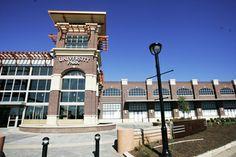 University Park Mall   Mishawaka, IN   25.2 Miles from Southwestern Michigan College