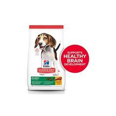 Wet Dog Food, Puppy Food, Chicken Vegetable Stew, Dog Food Recipes, Chicken Recipes, Hills Science Diet, Canned Dog Food, Dog Food Brands, Recipe 30