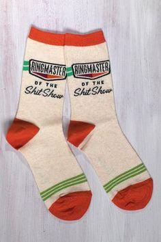 Tirehtööri | Naisten sukat