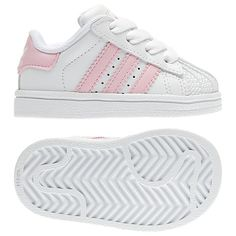Adidas kicks..love these!