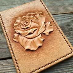 Кожевенная МастерSKая Анны и Сергея Кухта Leather Hats, Leather Tooling, Leather Jewelry, Leather Craft, Leather Carving, Leather Bookmark, Leather Journal, Diy Leather Projects, Leather Working Patterns