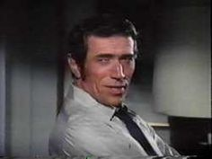 Joseph Campanella (1927- ) [The Young Lovers (1964); Steele Justice (1987)] is an American character actor who has appeared in over 200 TV and film roles since 1955. During World War II Campanella served in the U.S. Navy and became one of the youngest-ever skippers in the wartime navy. Movie Stars that fought in World War II - C