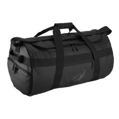 123002 0904  ASICS Спортивная сумка Training Holdall, 3 990.00p.