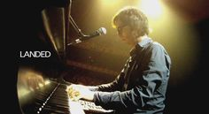 Music video by Ben Folds performing The Best Imitation Of Myself: Landed. (C) 2011 Sony Music Entertainment Ben Folds, Landing, Music Videos, Good Things, Entertaining, Concert, Check, Recital, Concerts