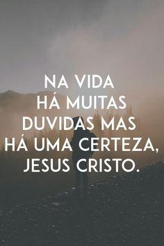 I Love You, My Love, My Jesus, Jesus Freak, Heavenly Father, God Is Good, Sentences, Quotes, Salvador